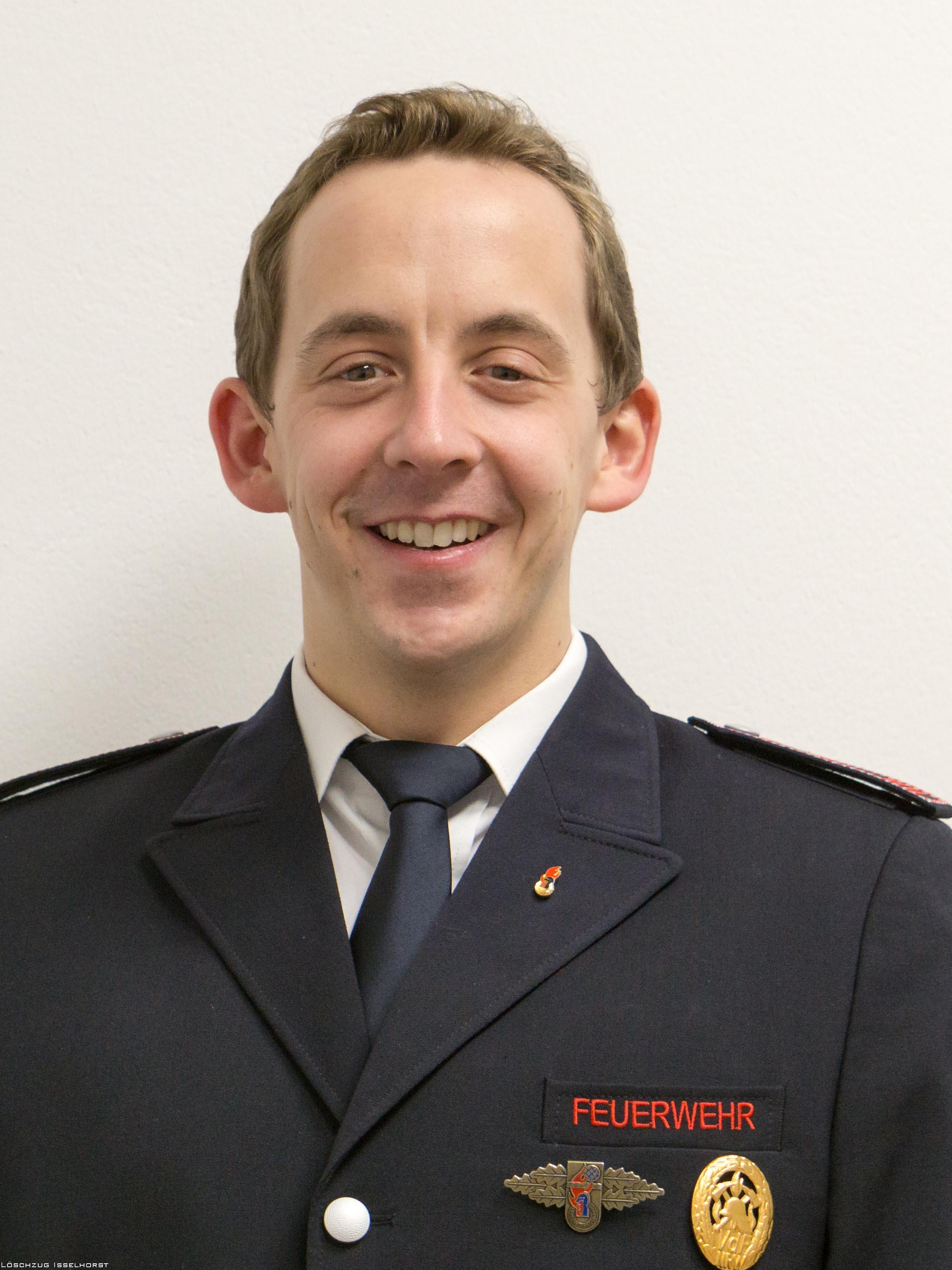 Stephan Mußenbrock